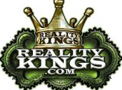 Reality Kings is a top paid porn site for porn stars and sex video quality