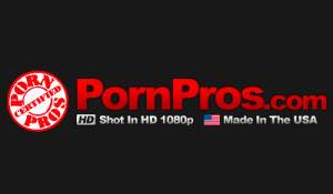 pornpros review best pay porn sites for professionals
