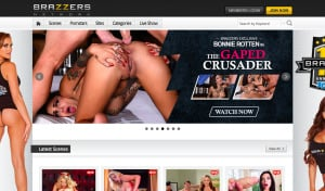 brazzers review best pay porn sites for famous pornstars