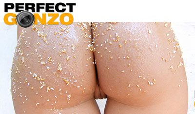 perfectgonzo review top paid porn sites for POV porn