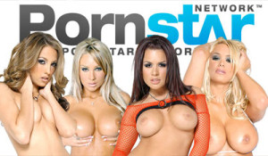 pornstar network review
