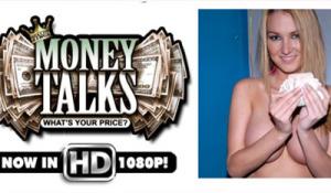 Top hd porn site discount to watch public sex vids