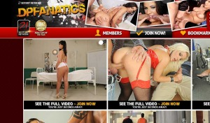 popular pay porn site with the most horny girls