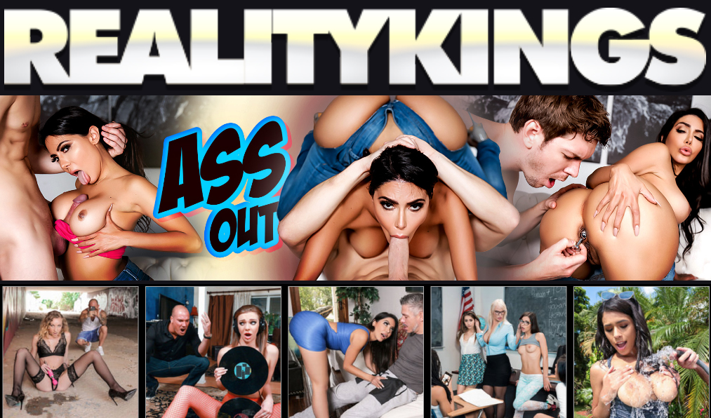 Best pay porn site with new xxx movies
