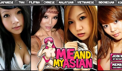 good pay adult website to watch asian porn videos