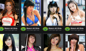 best pay porn site with asian girls