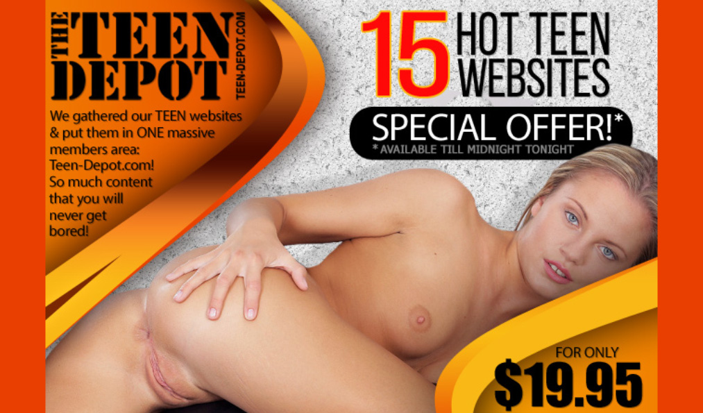 best paid porn sites for hot pornstars