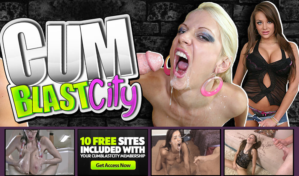 Best paid sex site with facial cumshots