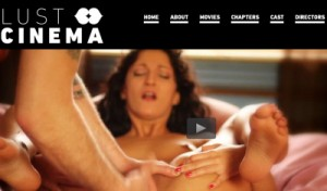 Best pay sex website where to watch HD porn movies.