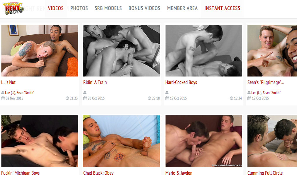 top pay porn site with gays