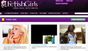 fetishgirls-image