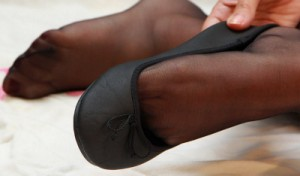 Top porn pay site for female feet lovers.
