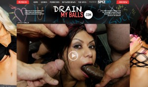 drainmyballs
