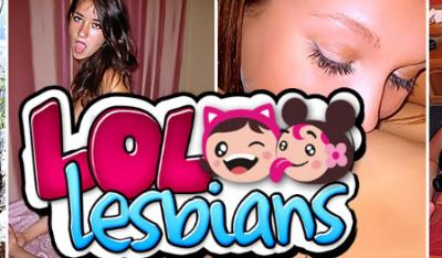 lollesbians-site