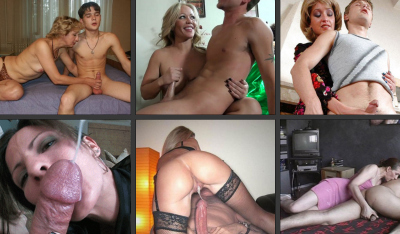 Great porn pay site for MILF xxx videos.