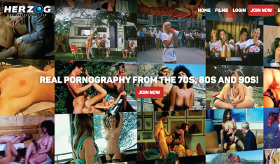 Good pay porn site for retro xxx videos.