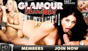glamourblowjobs