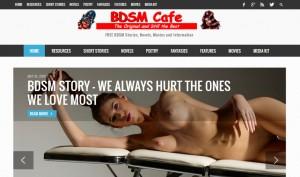 bdsmcafe