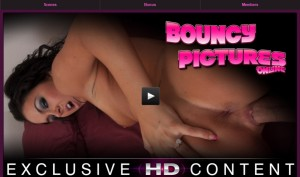 bouncypicturesonline