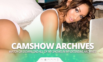 Nice pay sex site for live cam shows.