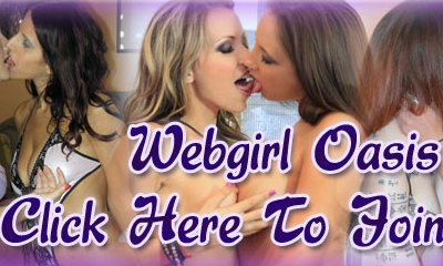 Top pay adult site for lesbian sex videos.