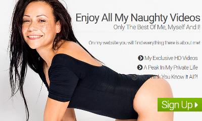 Cheap pay sex site for Lara Tinelli lovers.