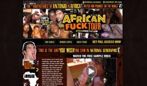 africanfucktour