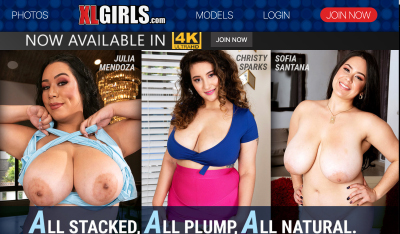 Popular adult site with fat girls.