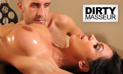 Best porn site for erotic massages.