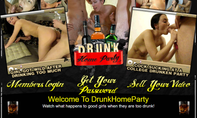 Top rated porn site for sex party videos.