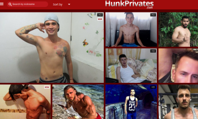 Nice gay porn site for live sex cams.