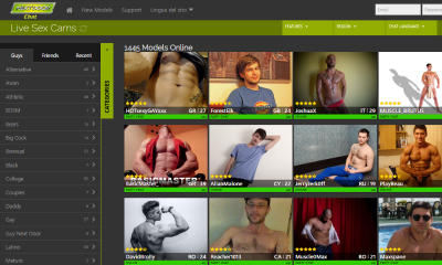 Nice pay porn site for live sex cams with hot guys.