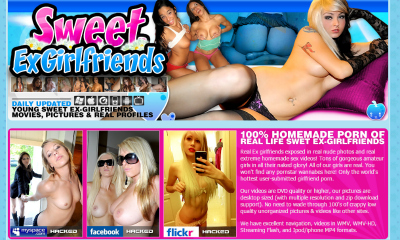 One of the best porn sites for gf xxx videos.