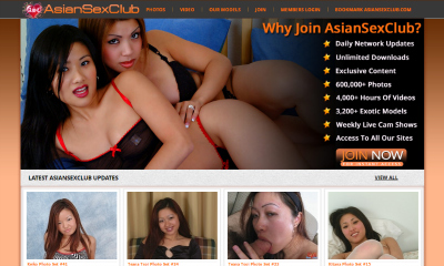 Good pay porn site where you can watch Asian xxx movies.