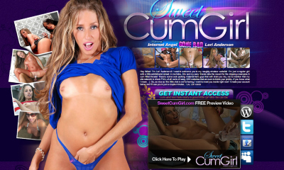 Top porn site for cumshot videos.