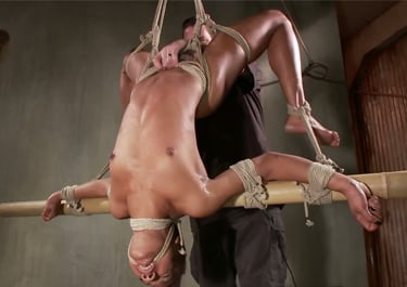 Top 10 BDSM Porn Sites