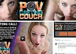 Nice pay sex site where you can watch pov adult videos.