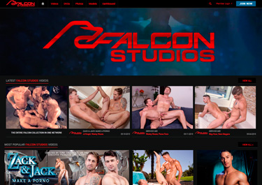Greatest pay sex website wit a lot of hd gay porn action