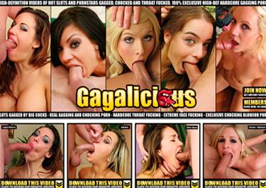 Greatest premium sex site if you love deepthroat porn contents