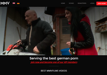One of the greatest hd xxx sites featuring German porn content