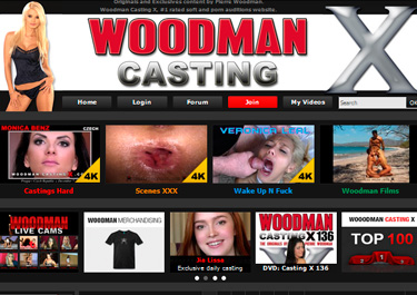 My favorite pay sex website to watch real casting porn images