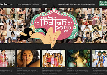 Best porn site to watch awesome indian quality porn
