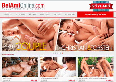 the best premium porn site where you can find the hottest homosexual xxx flicks