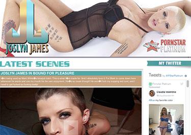 Nice porn website featuring class-A MILF Hd porn videos