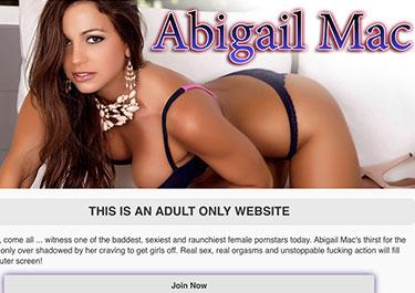 Best adult website with stunning brunette Hd porn videos