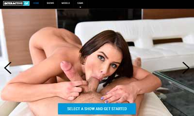 Top paid adult site