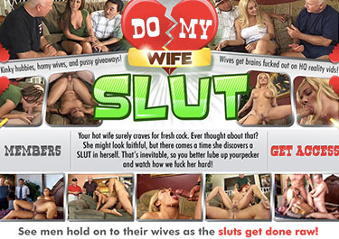 Great adult site to watch cheating porn flicks