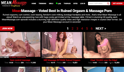 Top pay porn site for handjob HD movies.