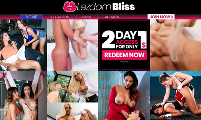 My favorite paid sex site to watch lebian domination xxx videos
