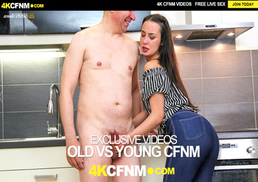 top pay cfnm porn site featuring 4k adult videos